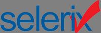 Selerix Logo